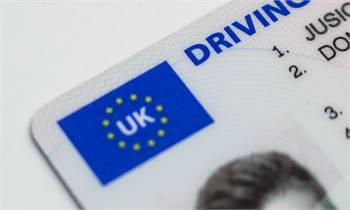 BUY DRIVERS LICENCE ONLINE