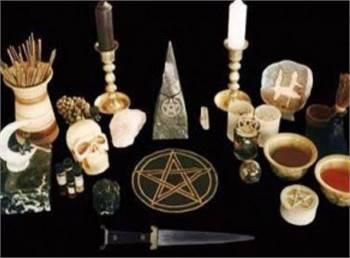 Black magic specialist - Black magic remove in india