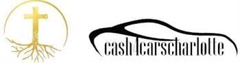 Express Cash 4 Junk Cars Charlotte