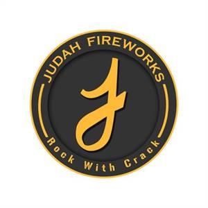 Sivakasi crackers| sivakasi fireworks |best diwali crackers| best online Crackers
