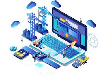 Best Web Development Company | Digital Marketing Services | DeedOk.
