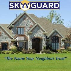 Skyyguard Commercial Roofing Company