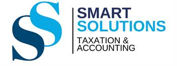 Smart Solutions Taxation & Accounting