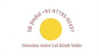 Get ex Love back by Vashikaran+91-9779392437