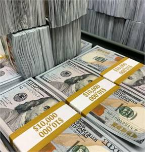 Buy 100% Undetectable 50 Dollars And 100 Dollars Notes Money