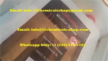 Caluanie Muelear Oxidize made in USA