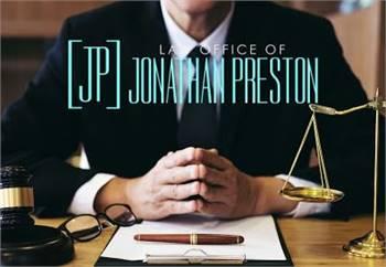 Law Office Of Jonathan Preston