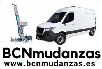 BCNmudanzas