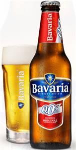Energy Drinks, Red Bull, Heineken beer, Coca-cola, Soft Drinks, Budweiser