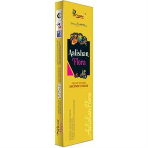 Get Upto 40% Discount on Incense Stick Packaging