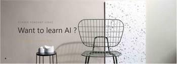 AI | Machine Learning | Technology News