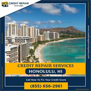 Call us now and get a Free Consultation in Honolulu, HI