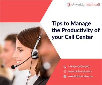 voip minutes   voip dialer   call center solution