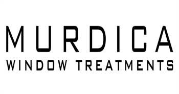 Murdica Windows Coverings- Palm Desert Blinds, Shades & Treatments