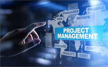 Project Management Software& Their Alternatives Sites.