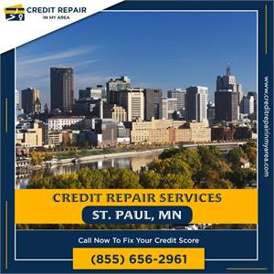 Get a Free Consultation Today in Saint Paul, MN
