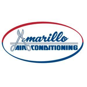 Amarillo Air Conditioning