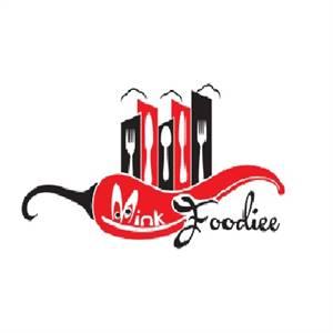 Mink Foodiee
