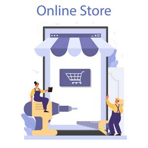 Top Online Store Builders and Their Alternative Sites