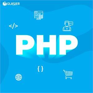 PHP Development Company - Custom PHP Development Services India