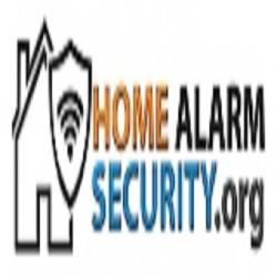 Home Alarm Security | Find the Best Home Alarm Security!