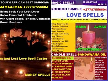 BRING BACK LOST LOVER  SPECIALIST +27639132907 CHICAGO BEST VOODOO PSYCHIC AND ASTROLOGER IN UK