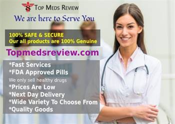 Buy Vicodin Online Without Prescription in USA - Topmedsreview.com