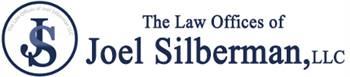 Joel Silberman, LLC- Helping people accused of traffic offences!