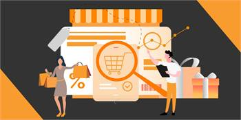 7 ECOMMERCE TRENDS NOT TO MISS THIS 2021