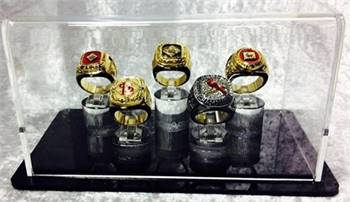 Selling Magic Rings AT Good Prices in Botswana -South Africa -Swaziland- Switzerland
