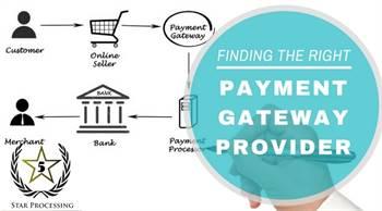 Payment Gatway Providers