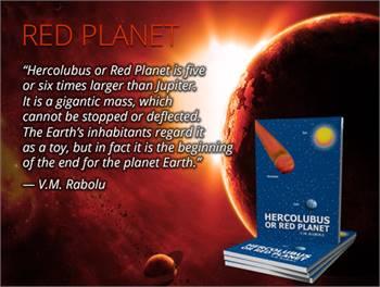 EXCELLENT BOOK ON SHORT TERM PROPHECIES