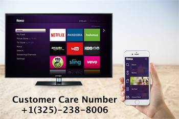 How to mirror an  iPhone to a Roku Device?