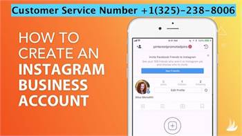 How to Setup an Instagram Business Account?