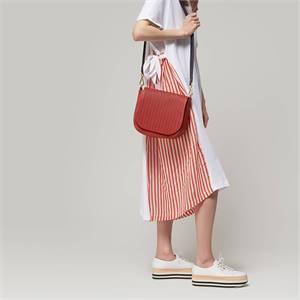 Sonata Crossbody bag
