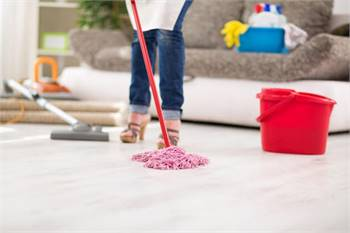 Affordable Move Out Cleaning services in Puyallup