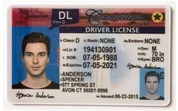 BUY LEGIT DRIVERS LICENSE