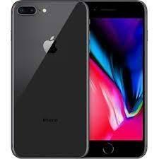 Apple iphone-8