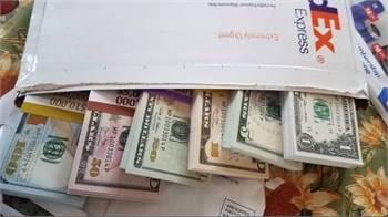 SUPER HIGH QUALITY COUNTERFEIT MONEY ONLINE