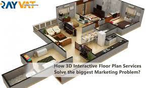 3D rendering Services Baltimore for your next Property development in Baltimore