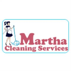 Martha Cleaning Services, Call for a FREE quote