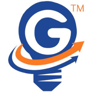 best Seo service company   Gvate LLC
