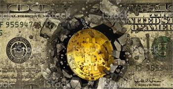 Hack Bitcoin Private Key Online