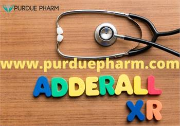 CAN I GET ADDERALL ONLINE WITHOUT SCRIPT? ORDER ADDERALL ONLINE FOR ADAH, adderall next day delivery