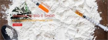Order Quality Cocaine, MDMA Online