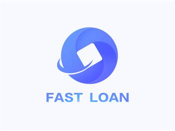 Apply for a loan today.