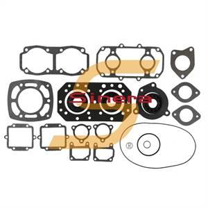 PWC – Kawasaki Complete Gasket Kit PWKA-550ZX-FU