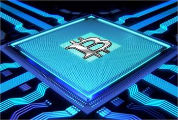 Legit Bitcoin Investment Sites 2021
