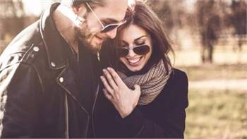 Tips for Healthy Communication & Durable Relationships