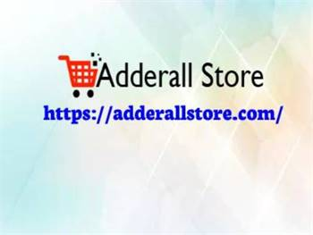 How to Buy Adderall On the Internet